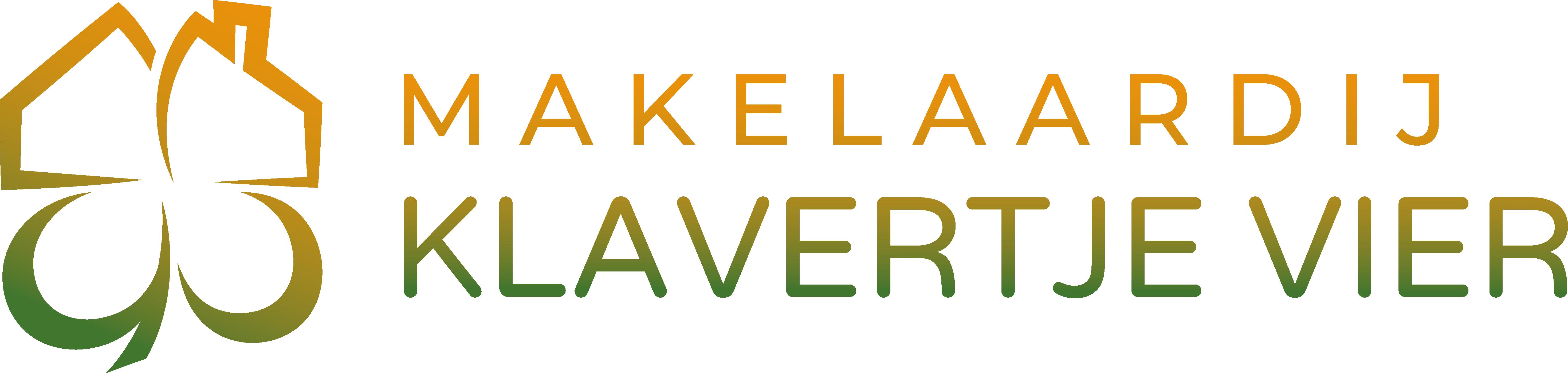 Makelaardij Klavertje Vier - Leens